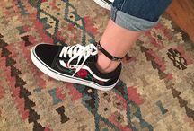 I love shoes ✨
