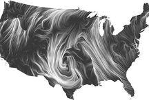 Data visualization/ infografia