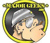 Techie Geek Folder