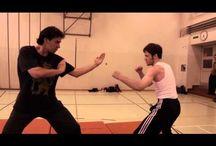 Stunts / Action Arts Crew! Stunts Special FX & Film Production