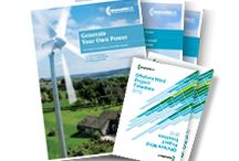 Energy News / Keeping up with latest developments in the renewable energy sector