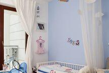 Babies world / Babies World