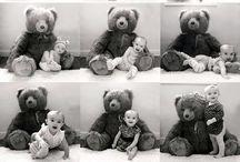 Bébé ♥