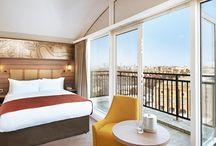 Get Best Hotel Deals
