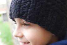 Sweet bonnet