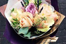 Flowers / #makarovaks
