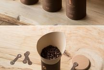 Coffe design