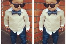 Cute baby boy outfits <3