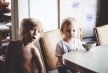 kiddies.