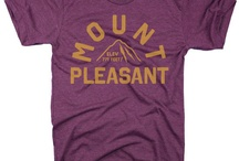 Mount Pleasant Community