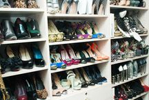 HOME / Shoe-shelves / Love books? Get nice book-shelves. Love shoes? Need nice shoe-shelves!!
