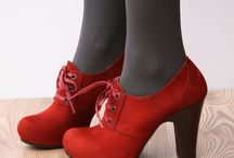 Shoe love / by Love Design Life