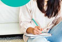 Money Saving Tips / Creative ways to save, saving tips & tricks, budgeting, and personal finance.