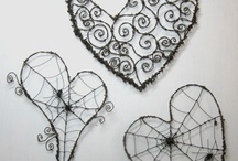 Craft : Wire