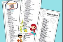 Kidergarten