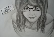 Leiner Laura :)