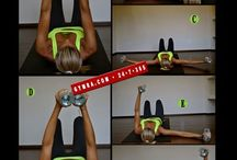 Chest / Exercise