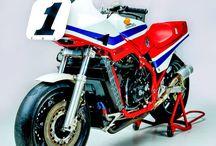 retro sportbikes