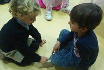 Crianza y educación