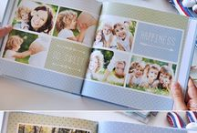 Фото Книга