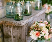 flowers and floral ideas