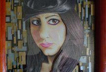 Nambo - Art 2010 / arte