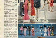Celebrity Dolls Reference (Including Mego)