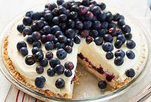 Bake:D