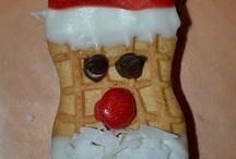 Nutterbutter cookies