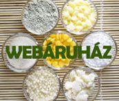 bio/gyógynövény/natur