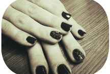 nails by xrisa