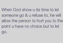 | faith |