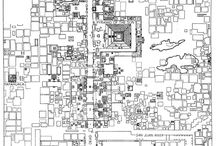maps, cartography, cities