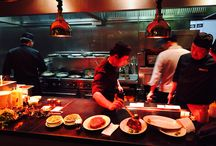 Beijing Restaurants. / Beijing Restaurants #BeijingRestaurants..