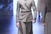 men's indian wear