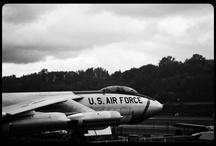 Aircraft s