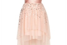 2014 ball / A dress needed for my ball this year