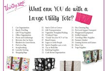 Thirty-One June Customer Special