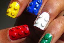 Nails !! ❤️