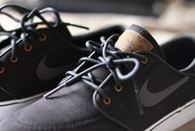 Shoes / by Gianluca Gori