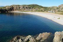 Neufundland Reise / Newfoundland Travel / Neufundland Reise Inspiration rund um Roadtrip, Natur, Nationalparks und wandern / Newfoundland Travel Inspiration: roadtrips, nature, national parks and hiking