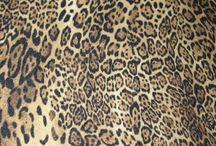 TKANINY. FABRICS.TESSUTI / Our fabrics. Tessuti