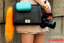 Photography / Photography tips and tricks to try. / by Bombo Clothing Co.