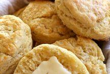 Einkorn flour recipes