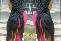 Havanna Twist