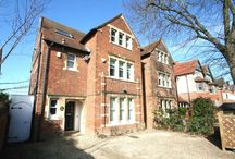 JCP Estate Agents ... Property For Sale - Oxford / Check out our beautiful properties that James C. Penny have for sale.