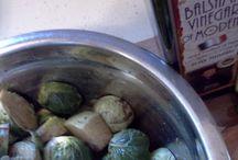 Veggies That My Husband will Eat