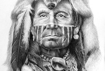 awesome First Nation Picture