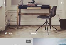 mobilephone web design