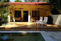 Casa Beck Rental Home and Apartment / https://www.dominicalrealty.com/property/4857/